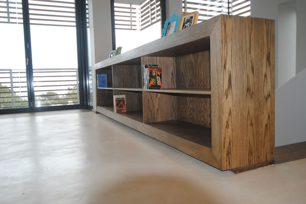 walnut parquet flooring suppliers