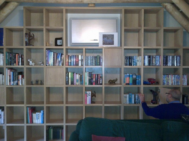 J-Suter-Bookshelves